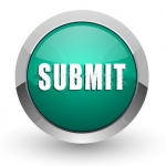 Submit a Journal Entry for Approval in Dynamics GP