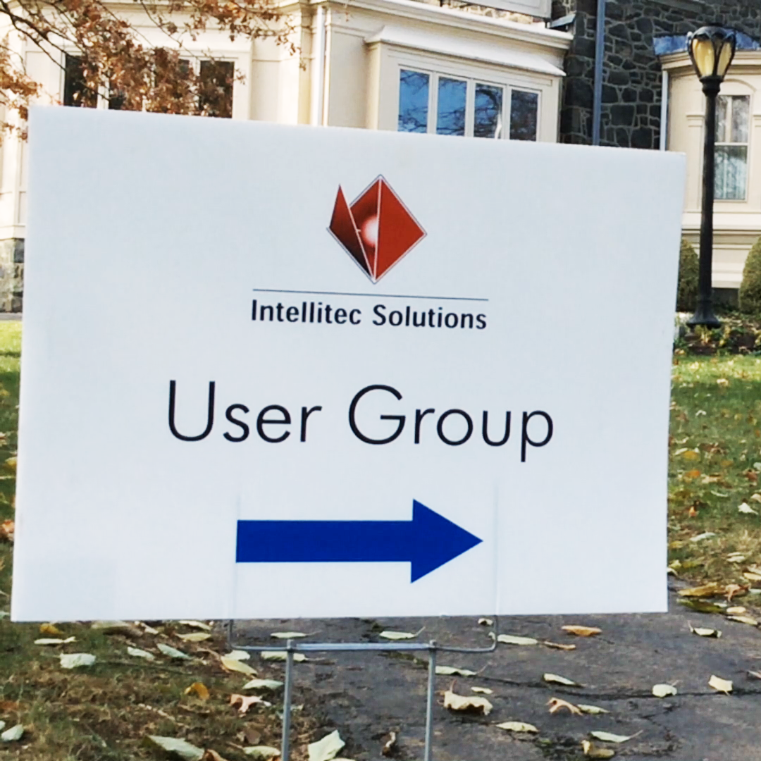 Reasons Clients Attend User Groups - #1 Making Most of Investment