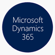Confused about Microsoft Dynamics 365 Business Central? You're not alone