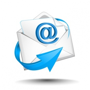 Email marketing – key things to consider