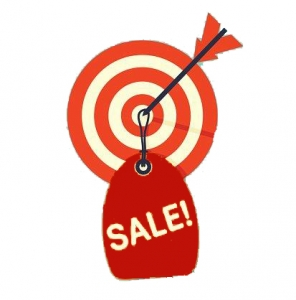 4 Tips for bringing sales and marketing together