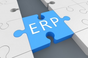 Upgrading ERP for a government agency is a challenge