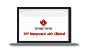 What best of breed ERP delivers for Long-Term Care facilities – General Structure