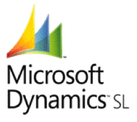 Dynamics SL 2016 Year End Updates