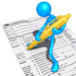 ERP consultants are not tax advisors – here's why