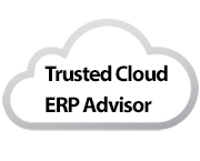 Why you need a Trusted Cloud ERP Advisor