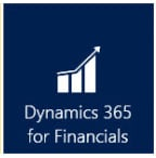 Import Data to Microsoft Dynamics 365