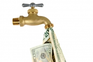 Increase your cash flow with Microsoft Dynamics SL