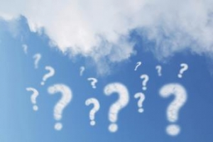 4 Things to Consider About Cloud ERP