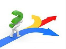 Make sure you pick the right consulting group to implement your ERP