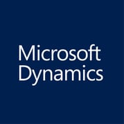 The future of Dynamics GP and Dynamics SL