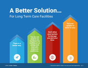 What best of breed ERP delivers for Long-Term Care facilities – Accounts Payable
