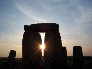 Which ERP is better – Stonehenge or Intacct?
