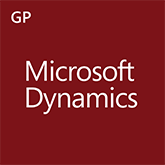 What's New in Microsoft Dynamics GP 2018 R2
