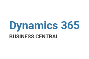 Productivity Tools – Why I Love Dynamics 365 Business Central